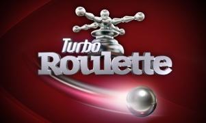 Turbo Roulette
