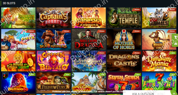 Free Casino Games That Pay Paypal - The Goodhawk Slot