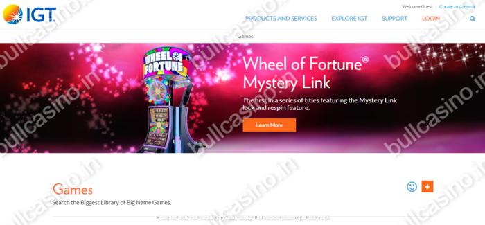vancouver bc casino hotels Slot